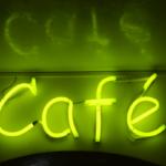 Age Cafe